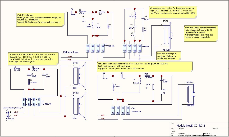 AD ModulaNeoD RC2 lpad wiring diagram experts of wiring diagram \u2022