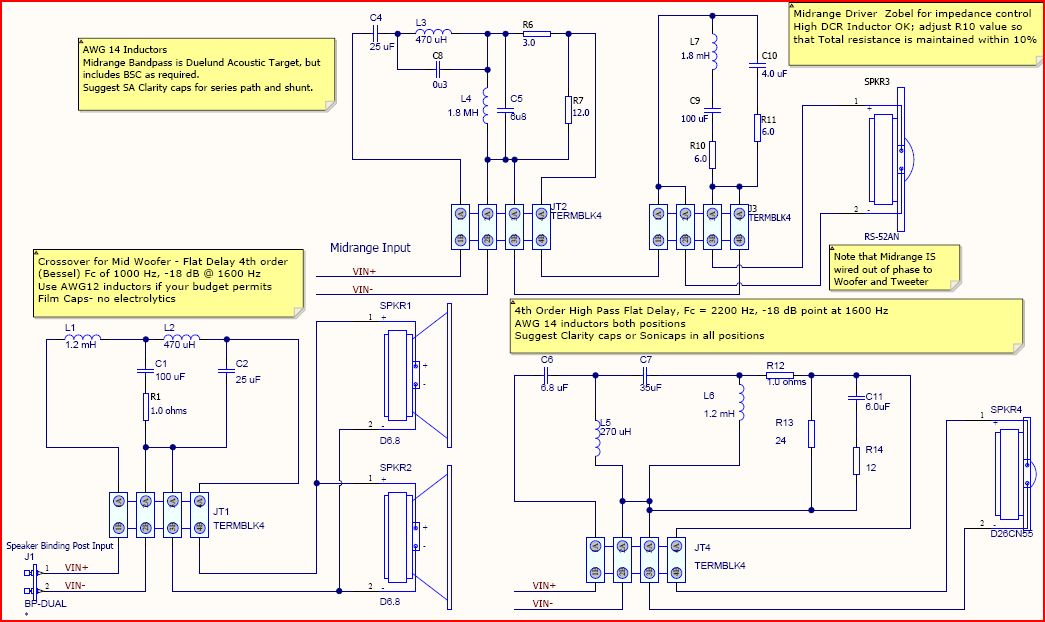 marshall 4x12 wiring diagram marshall free engine image for user manual